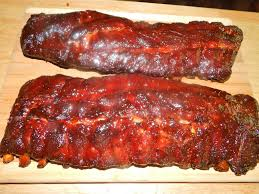 Baby-Backs-and-St-Louis-Ribs