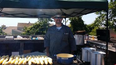 BBQ Rick - Your Long Island BBQ Expert